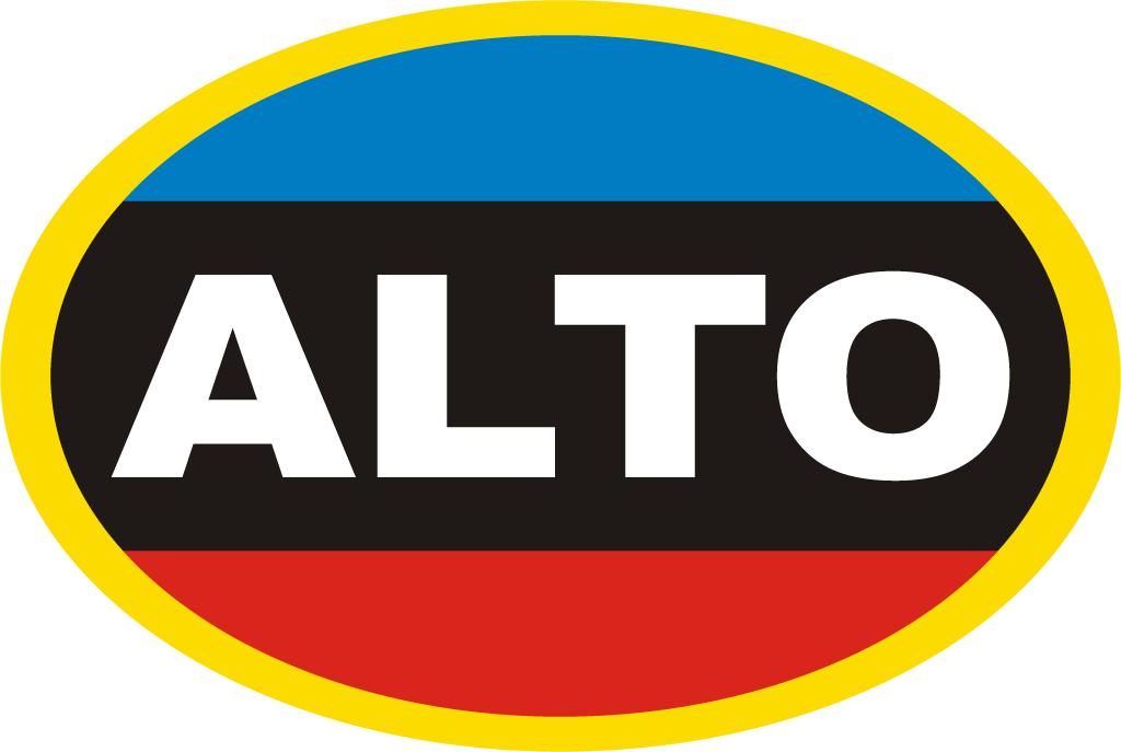 Changing logo