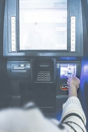 Entering the Independent ATM Deployment business
