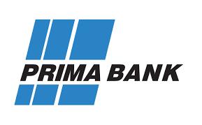 Bank Prima