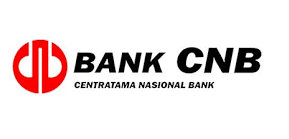 Bank CNB