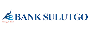 Bank Sulutgo