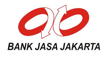 Bank Jasa Jakarta