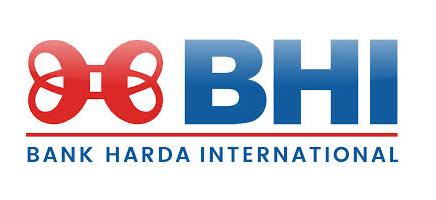 Bank Harda Internasional