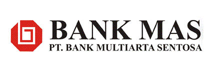 Bank Mas