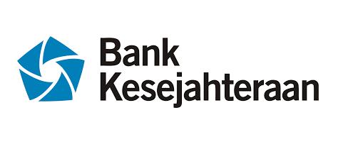 Bank Kesejahteraan