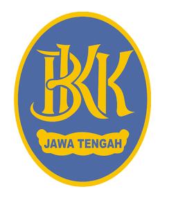 BKK Jawa Tengah