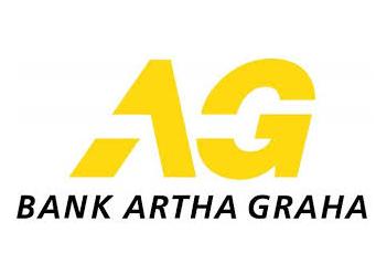 Bank Artha Graha